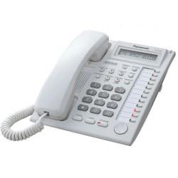 تلفن سانترال پاناسونیک Panasonic KX-T7730
