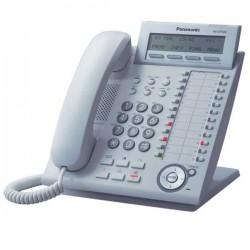 تلفن سانترال پاناسونیک KX-DT333