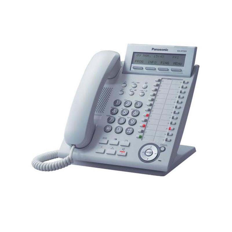 قیمت تلفن سانترال