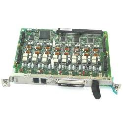 کارت KX-TDA0181 دارای 16 پورت خط شهری