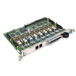 کارت 16 پورت KX-TDA6181 سانترال TDA600 و TDE600