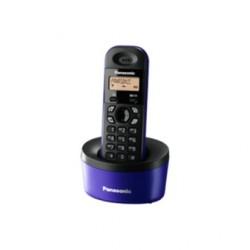 تلفن بیسیم پاناسونیک KX-TG1311CX