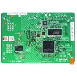 کارت DSP ویپ پاناسونیک مدل KX-TDE0111