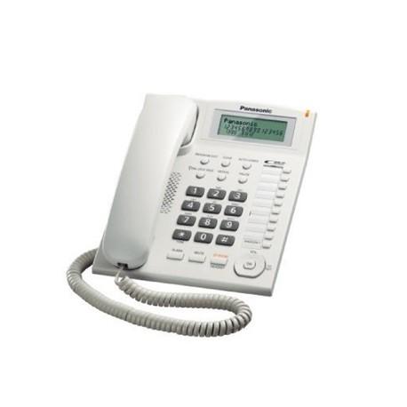 تلفن سانترال پاناسونیک KX-TS880