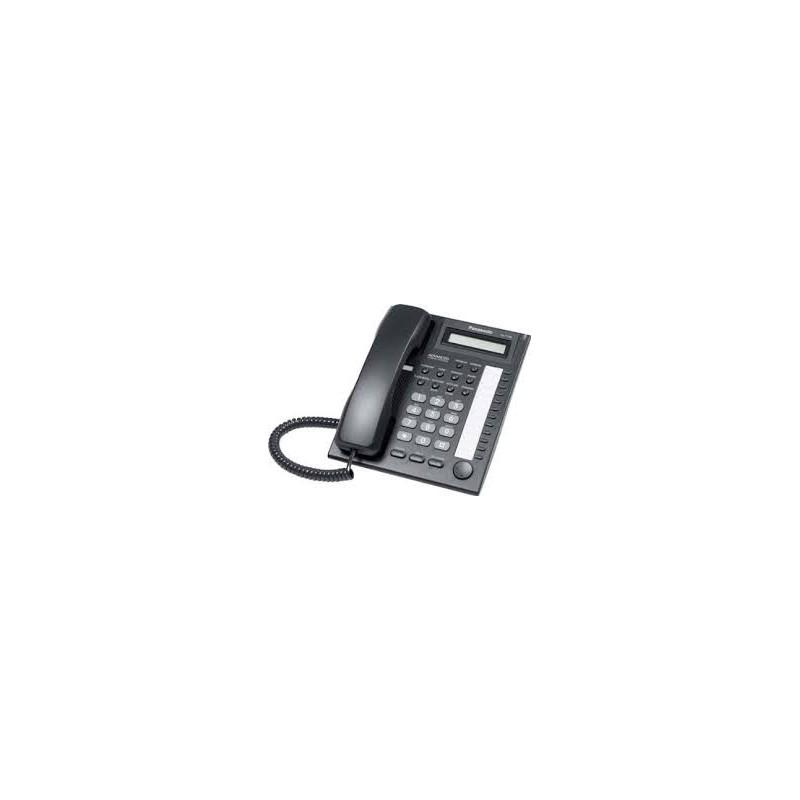 قیمت تلفن سانترال پاناسونیک kx-t7730