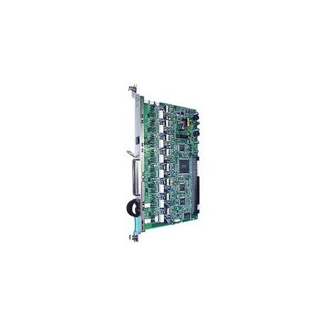 کارت خطوط داخلی KX-TDA0170