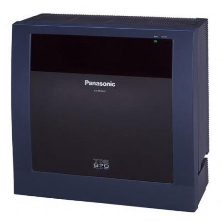 سانترال پاناسونیک KX-TDE600