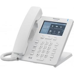 تلفن SIP پاناسونیک Panasonic KX-HDV330