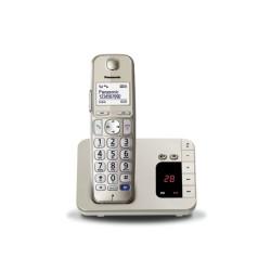 تلفن بیسیم KX-TGE220 پاناسونیک