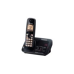 تلفن بیسیم Panasonic KX-TG3721