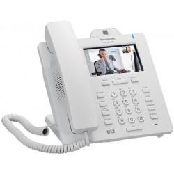 تلفن تصویری پاناسونیک مدل Panasonic KX-HDV430