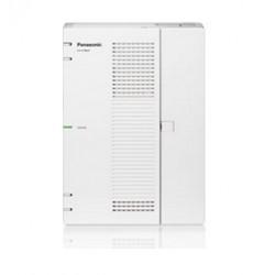 سانترال Panasonic KX-HTS824