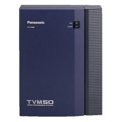 پیامگیر پاناسونیک Panasonic TVM50