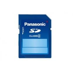 کارت حافظه پاناسونیک KX-NS5134 رم SD پاناسونیک