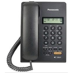 تلفن پاناسونیک KX-TSC62