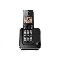 تلفن پاناسونیک KX-TGC350