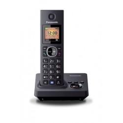 تلفن پاناسونیک KX-TG7861