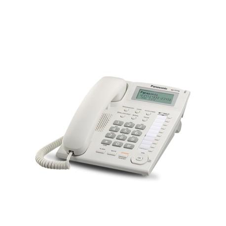 تلفن پاناسونیک KX-T7716