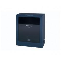 سانترال تحت شبکه Panasonic KX-TDE100