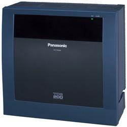 سانترال پاناسونیک KX-TDE200