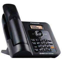 تلفن بیسیم KX-TG3811
