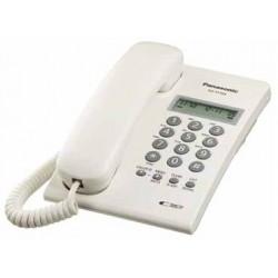 تلفن پاناسونیک KX-T7703