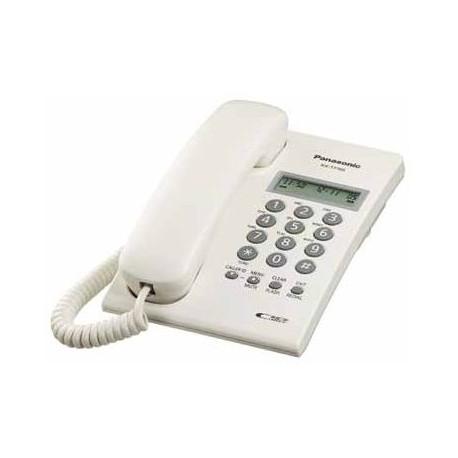 تلفن سانترال پاناسونیک KX-T7703