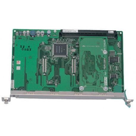 KX-TDA6166