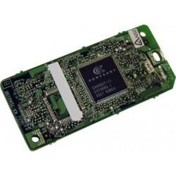 KX-TDA0196