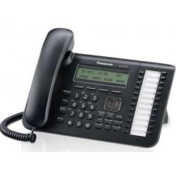 تلفن سانترال پاناسونیکkx-nt543