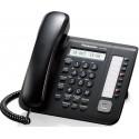 تلفن سانترال پاناسونیکkx-nt551