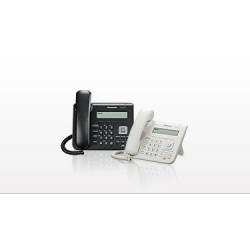 تلفن SIP پاناسونیک kx-ut123