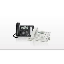 تلفن SIP پاناسونیک kx-ut133