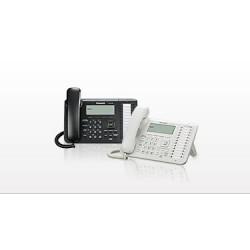 تلفن SIP پاناسونیک kx-ut136