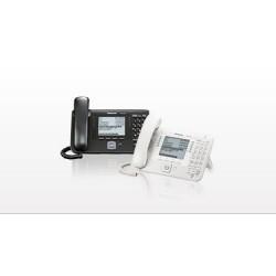 تلفن SIP پاناسونیکkx-ut248