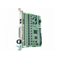 KX-TDA6178
