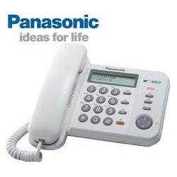 تلفن سانترال پاناسونیک KX-TS580