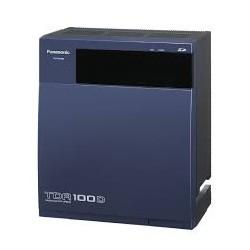 سانترال پاناسونیک Panasonic KX-TDA100D