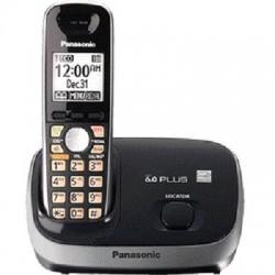 تلفن بی سیم پاناسونیک Panasonic KX-TG6511