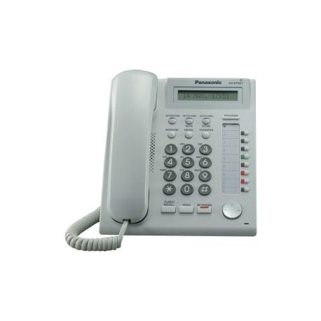 تلفن تحت شبکه پاناسونیک KX-NT321